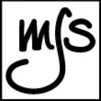 MJS Custom Guitars and Pickups