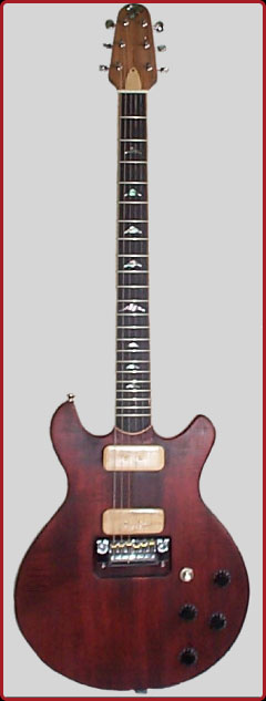 mjs-custom-guitar2